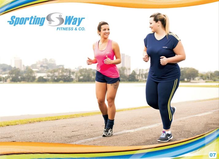 catálogo fitness verão 2014-2015 Final